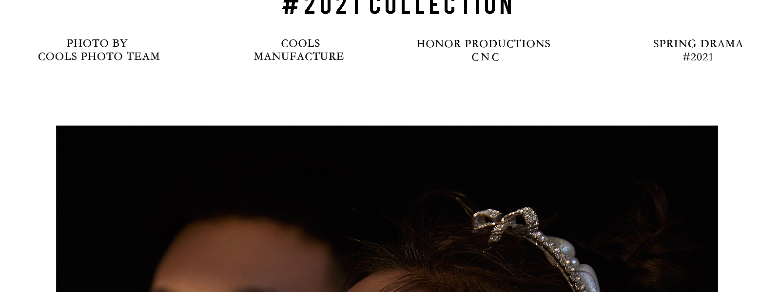 2021.4.7