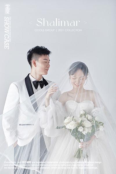 蒋其川&姚雨萌的客片
